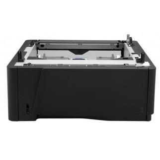 papierinvoer/lade voor 500 vel M401 (CF284A)
