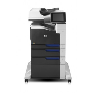 CLJ Enterprise 700 Color MFP M775f (CC523A)
