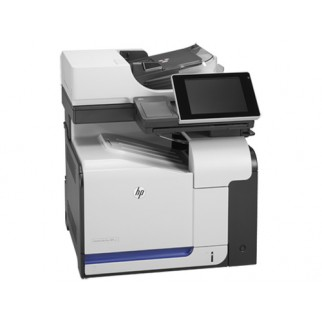 CLJ Enterprise color flow MFP M575c (CD646A)