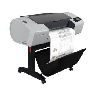 DesignJet T790 24-in PostScript Printer (CR648A)