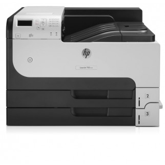 LJ Enterprise 700 printer M712dn (CF236A)