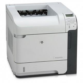 LJ P4515 N (CB514A)
