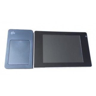 touch screen hp m525,m575,m725 (cd644-67916)