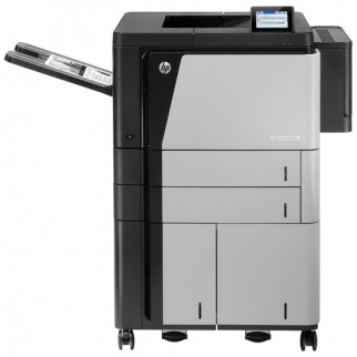 LJ Enterprise M806x+ printer (CZ245A)