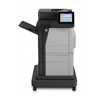 CLJ Enterprise Flow MFP M680f (CZ249A)