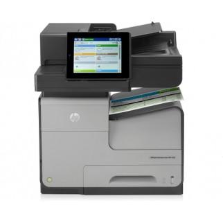 Officejet Enterprise Color X585dn (B5L04A)