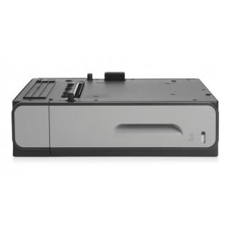 Officejet Enterprise invoerlade voor 500 vel X555/X585 (B5L07A)
