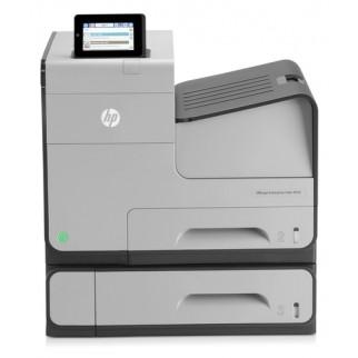 OfficeJet Enterprise Color X555XH (C2S12A)