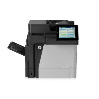 LJ Enterprise Flow MFP M630h (J7X28A)