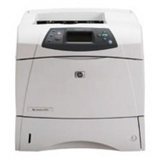 LJ 4300 N (Q2432A)
