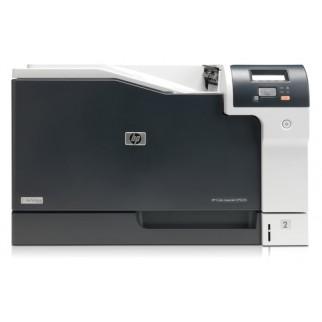 clj professional cp5225 (ce710a)