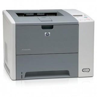 LJ P3005 N (Q7814A)