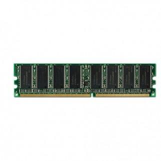 64MB DDR2 144 PIN DRAM DIMM (CB421A)