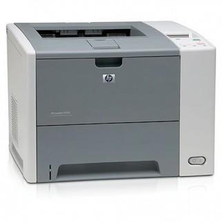 LJ P3005 (Q7812A)