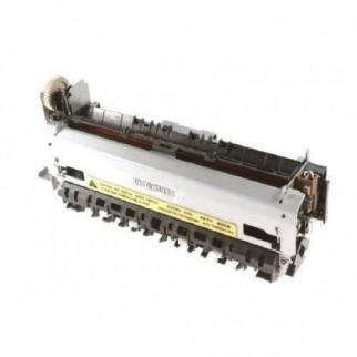 RG5-2662-500CN