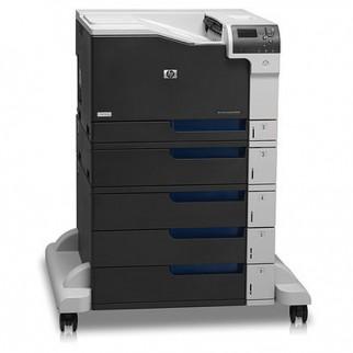 CLJ Enterprise CP5525xh (CE709A)