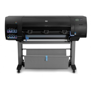 Designjet Z6200 42-in photo printer (CQ109A)