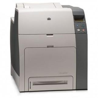 CLJ CP4005 N (CB503A)