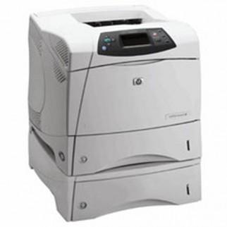 LJ 4200  TN (Q2427A)