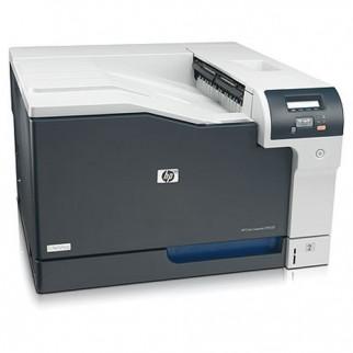 CLJ CP5225 DN (CE712A)