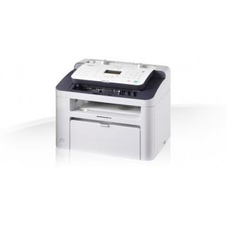 L150 fax