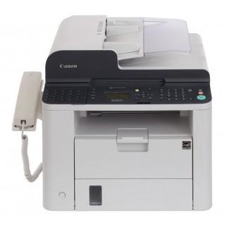 L410 fax