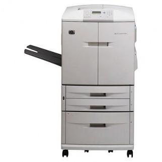 CLJ 9500 N