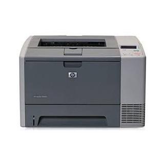 LJ 2420 DN (Q5959A)