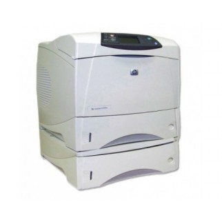 LJ 4200 TN