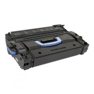 Huismerk toner HP M830Z klein 25X (CF325X)