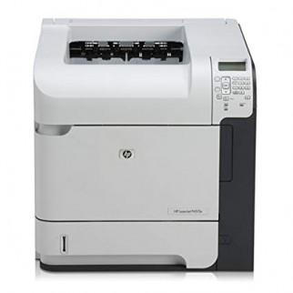 lj p4515 n (cb517a)