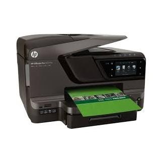 Officejet Pro 8600 N911g