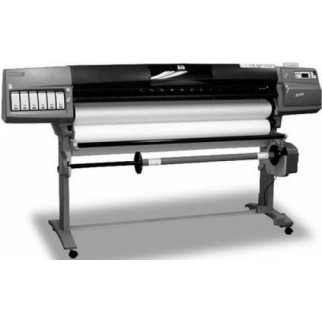 Designjet 5500 Printer (60 in) (Q1253A)