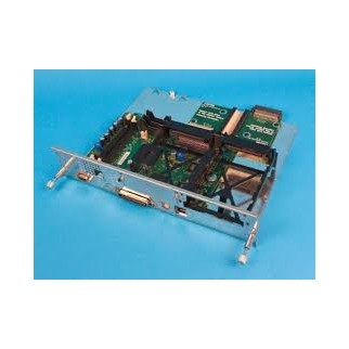 Formatter Board for LaserJet 9040/9050 Q3726-69010