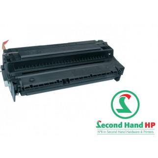 Huismerk toner Toner CE390A (M4555 MFP, M601, M602 &  M603)