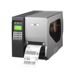 TTP-346 pro