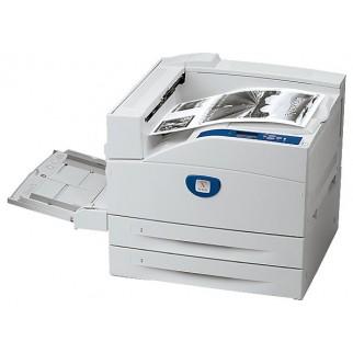 Phaser 5550N