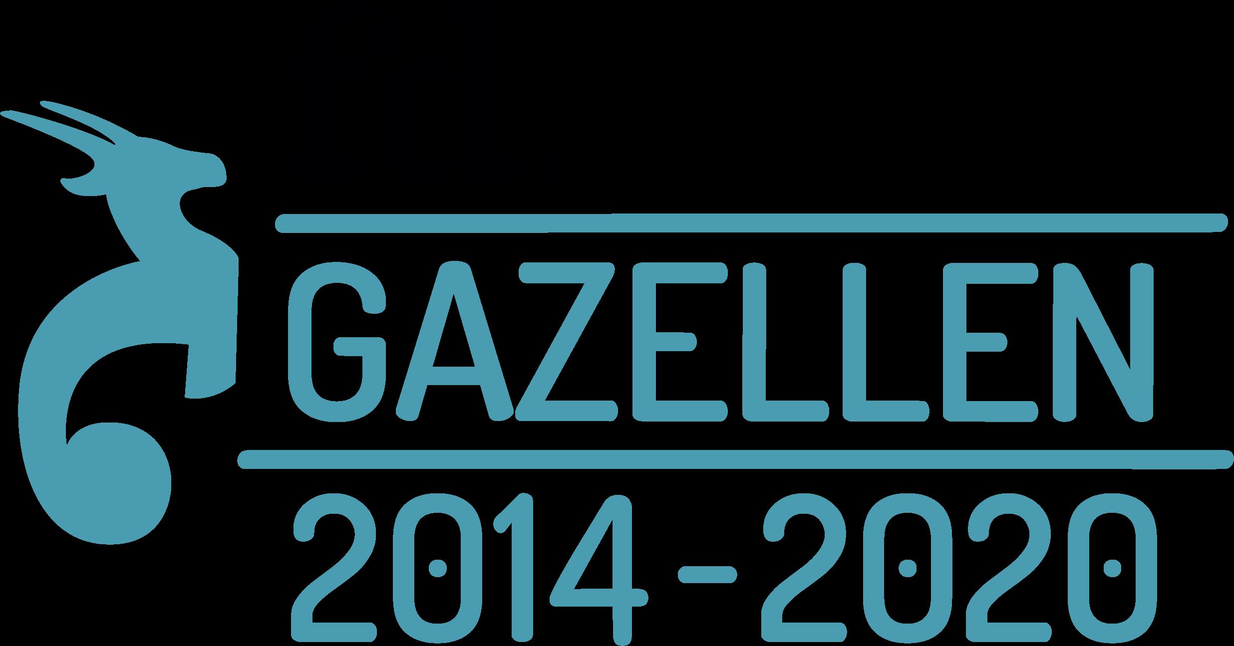 fd 2014-2020