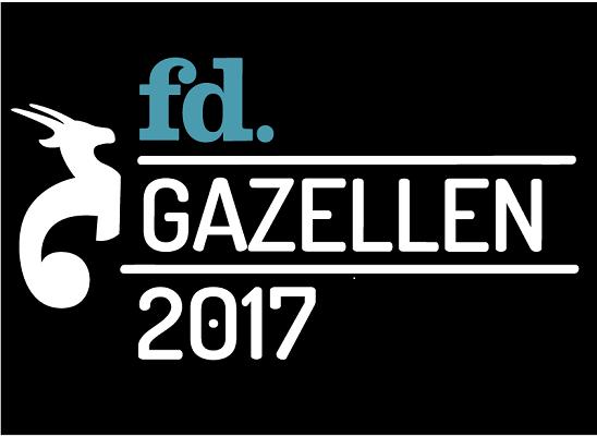 FD gazelle 2017